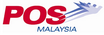 http://files.diecastbase.com/storeimg/tracking/Malaysia_logo.png